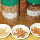 How to Prepare and Use Dried Shrimp