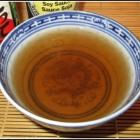 Kakejiru- Japanese Noodle Broth
