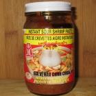 Jack Hua Sour Shrimp Paste