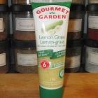 Gourmet Garden™ Lemon Grass Paste