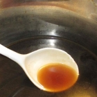 The Chinese 滷水 Master Sauce
