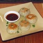 Simple Pork Dumplings for Beginners
