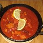 Gomanchala Pork Curry