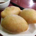 Ham Sui Gok (鹹水角) at Yimin