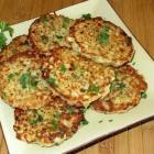 Breakfast Potato Patties