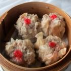 Shu Mai at Yangtze